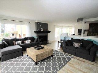 3454 Carlsbad Blvd - Carlsbad vacation rentals