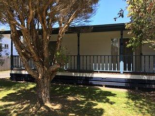 27 Kendall Avenue, Cape Woolamai - Cape Woolamai vacation rentals
