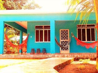 Linda casa na Ilha Grande em Angra dos Reis - Ilha Grande vacation rentals