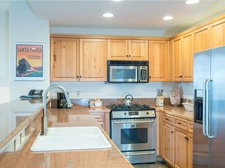 Bear Creek Lodge 310 - Mountain Village vacation rentals