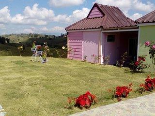 5 bedroom Villa with Deck in Khao Kho - Khao Kho vacation rentals