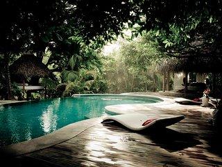 Comfortable Santa Teresa Villa rental with Internet Access - Santa Teresa vacation rentals