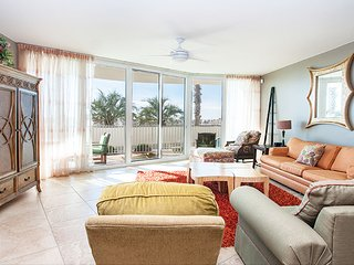 Caribe Resort by Hosteeva, Unit D214 - Orange Beach vacation rentals