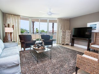 Summer~Sun~Sand~Waves~ Caribe Resort by Hosteeva~D211 - Orange Beach vacation rentals