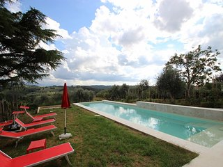 3 bedroom Villa with Internet Access in Montaione - Montaione vacation rentals
