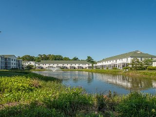 107 The Tides - Rehoboth Beach vacation rentals