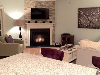 3 bedroom House with Internet Access in Rehoboth Beach - Rehoboth Beach vacation rentals