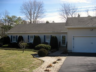 2 Stephanie Court - Rehoboth Beach vacation rentals