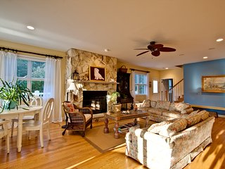 24 Robins Lane - Rehoboth Beach vacation rentals
