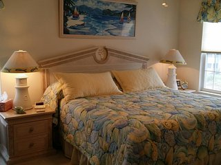 3400 Sanibel Circle, Unit #3413 - Rehoboth Beach vacation rentals