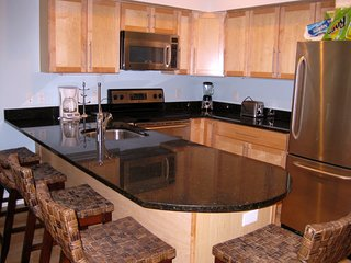 N104 Opal - Dewey Beach vacation rentals