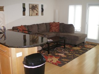 S402 Opal - Dewey Beach vacation rentals