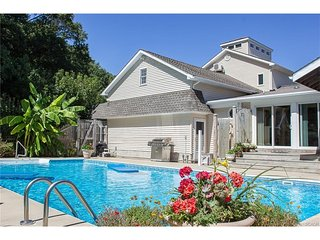 1 Eagle Drive - Rehoboth Beach vacation rentals