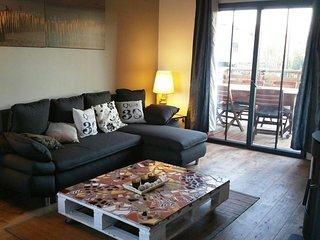 Environmental friendly house ´bassin d'Arcachon' - La Teste-de-Buch vacation rentals