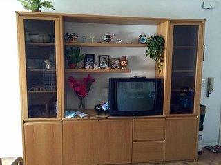 Appartamento vacanze 500 metri dal mare - Rivazzurra di Rimini vacation rentals