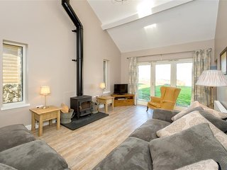 Nice 7 bedroom Cottage in Bwlchtocyn - Bwlchtocyn vacation rentals