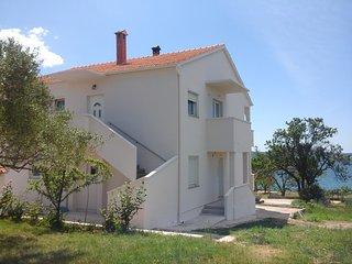 Apartment Lenko 1 (4+1) - Kozino vacation rentals