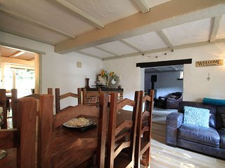 Nice Cottage with Internet Access and Satellite Or Cable TV - Taverham vacation rentals