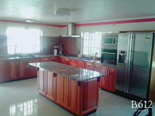 Bright 2 bedroom Condo in Pacific Harbour with Internet Access - Pacific Harbour vacation rentals