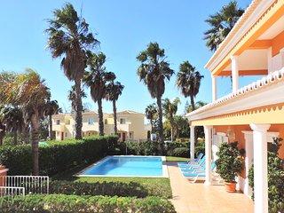 Lounge Places 4 Living + Natural Park Ria Formosa - Almancil vacation rentals