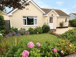 Westside Cottage - OC173 - Croyde vacation rentals