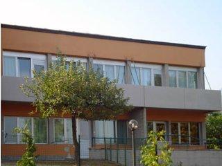 1 bedroom Condo with Internet Access in Villazzano - Villazzano vacation rentals