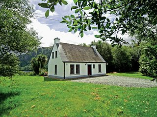 Nice 2 bedroom Vacation Rental in Lauragh - Lauragh vacation rentals
