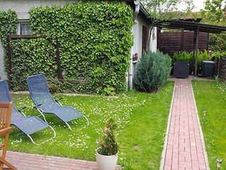 Nice House with Internet Access and Wireless Internet - Lübbenau vacation rentals