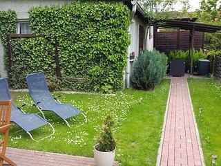 Romantic 1 bedroom Lübbenau House with Internet Access - Lübbenau vacation rentals