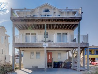Fairview - Kitty Hawk vacation rentals