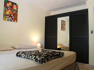 Affordable luxury in Playa Carmen - Playa del Carmen vacation rentals