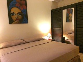 Fabulous modern condo best in Playa - Playa del Carmen vacation rentals