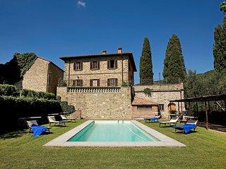 Villa #10100.1 - Rufina vacation rentals