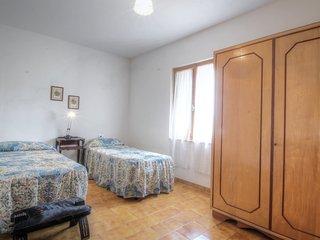 Cozy Scarlino House rental with Television - Scarlino vacation rentals