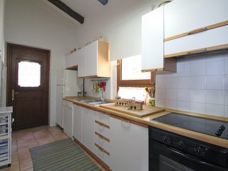 Beautiful Ansedonia House rental with Internet Access - Ansedonia vacation rentals