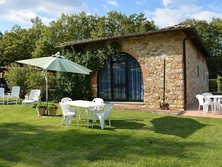 Bright House with Internet Access and Television - Ponte di Gabbiano vacation rentals
