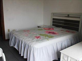 2 bedroom Apartment with Television in Balneario Camboriu - Balneario Camboriu vacation rentals
