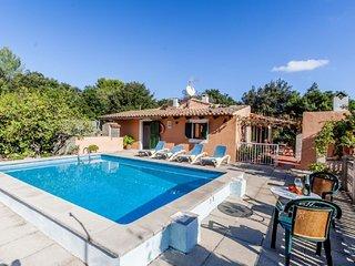 Villa El Pont 2566 - Spain vacation rentals
