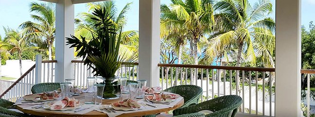 - Harbour Island vacation rentals