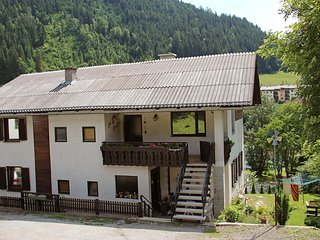 3 bedroom Condo with Internet Access in Murau - Murau vacation rentals