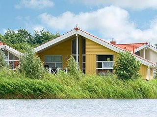 Perfect House with Television and DVD Player in Otterndorf - Otterndorf vacation rentals