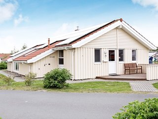 Cozy Otterndorf House rental with Television - Otterndorf vacation rentals