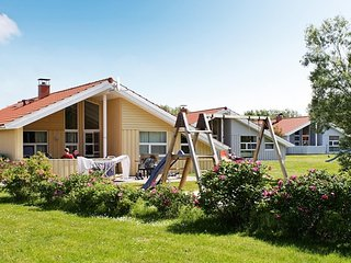 Bright Otterndorf vacation House with Television - Otterndorf vacation rentals