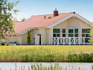 3 bedroom House with Television in Otterndorf - Otterndorf vacation rentals