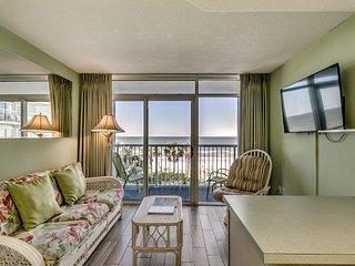 Sea Watch S - 311 - North Myrtle Beach vacation rentals