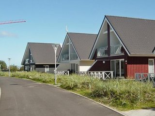 Nice House with Television and DVD Player - Wendtorf vacation rentals