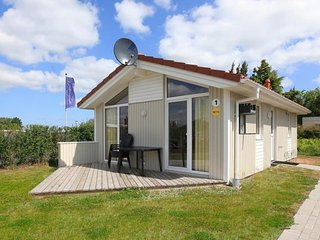 2 bedroom House with Television in Gromitz - Gromitz vacation rentals