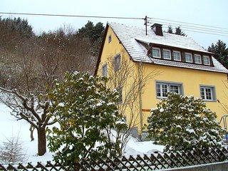 Adorable 4 bedroom Vacation Rental in Adenau - Adenau vacation rentals