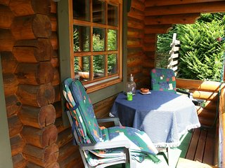 Cozy Schwollen House rental with Internet Access - Schwollen vacation rentals