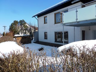 Charming Dittishausen vacation Apartment with Television - Dittishausen vacation rentals